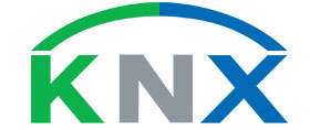 KNX Lighting Control and Home Automation Services