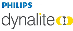 Philips Dynalite Lighting Control and Home Automation Services