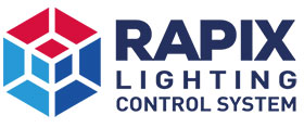 RAPIX Lighting Control and Home Automation Services